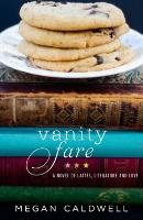 Vanity Fare by Megan Caldwell