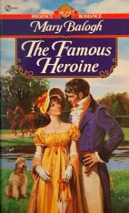 Balogh_Famous_Heroine
