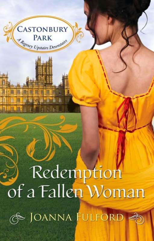Redemption of a Fallen woman