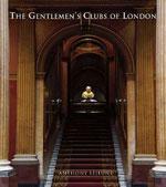 gentlemens-clubs