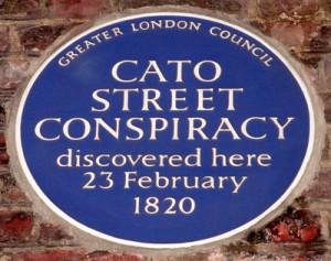 Cato_Street_Conspiracy