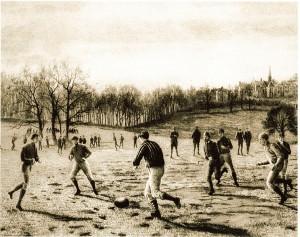Harrow_School_Footer_Field