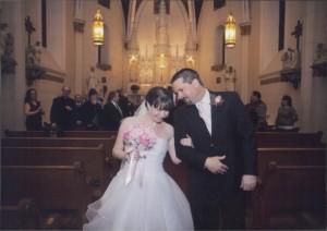 Wedding1Me