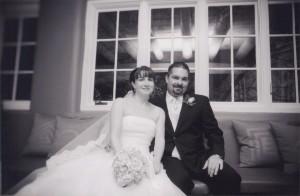 Wedding2Me