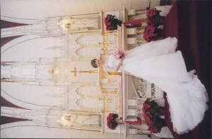 Wedding3Me