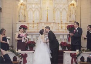 Wedding4Me