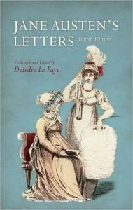 le-faye-letters-4th-ed