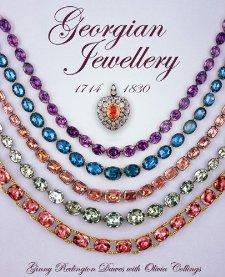 Georgian-Jewellery