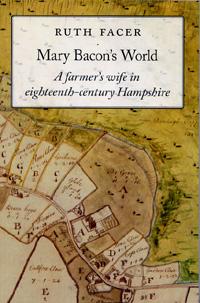 Mary-Bacon