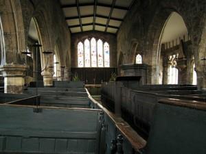 York,_Holy_Trinity_Church,_Goodramgate_-_geograph.org.uk_-_1115416