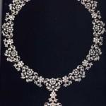 Diamonds - 1800