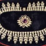 Seed pearls 1810