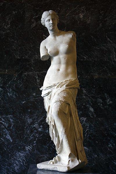 400px-MG-Paris-Aphrodite_of_Milos