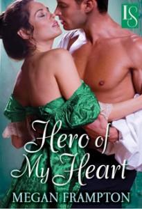 Hero-of-My-Heart-by-Megan-Frampton225x329