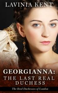 PO456_RMS_Kent_Book_Georgianna_final