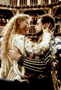 ShakespeareKiss