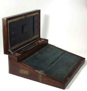 WritingBox