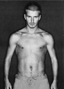 david-beckham-nude-026