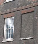 window-tax