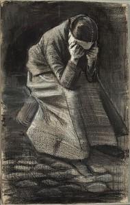 380px-Vincent_van_Gogh_-_Weeping_Woman_(F1069)