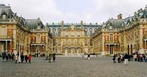 VersaillesBlog1
