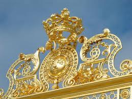 VersaillesBlog2