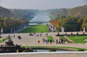 VersaillesBlog3