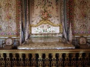 VersaillesBlog5