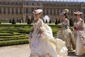 VersaillesBlog6
