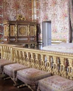 VersaillesBlog7
