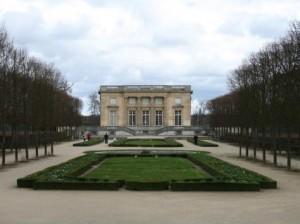 VersaillesPetit2