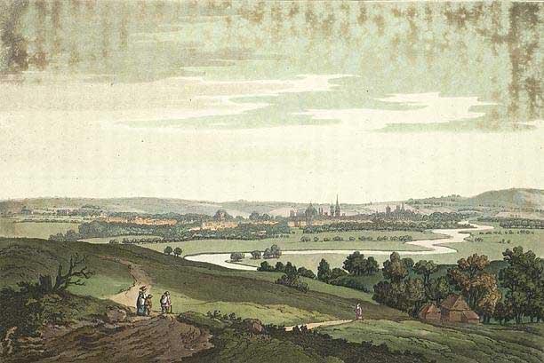 oxford-1793