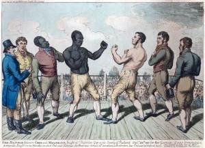 Boxing-Cribb_vs_Molineaux_1811
