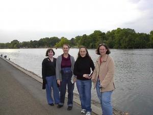 HydePark 2003
