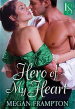 hero-of-my-heart-by-megan-f