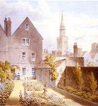 back-garden-islington