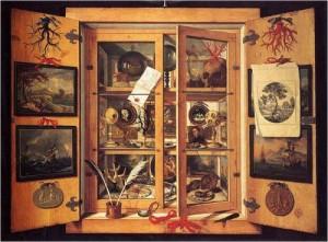 curiositycabinet1