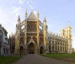 Westminster1