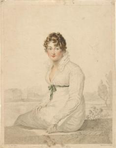 mrs-bingley