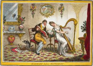 800px-1805-Gillray-Harmony-before-Matrimony