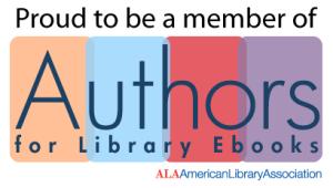 a4le_badge