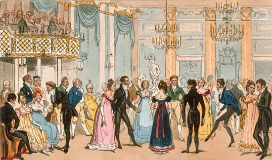 dancing-at-almacks