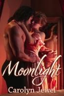 Moonlight by Carolyn Jewel