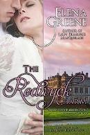 The Redwyck Charm by Elena Greene
