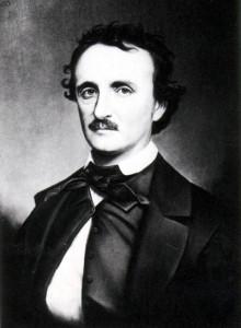 Edgar_Allan_Poe_portrait_B-1