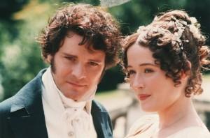 Elizabeth-and-Darcy-pride-and-prejudice-4699146-800-530