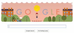 Google_Doodle_parachute_610x276