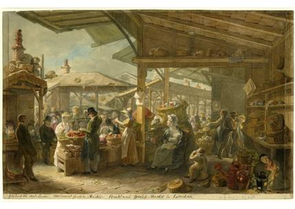 scharf-london-market
