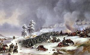 Battle_of_Krasnoi_1812