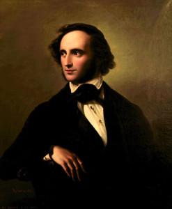 Felix_Mendelssohn_Bartholdy_-_Wilhelm_Hensel_1847